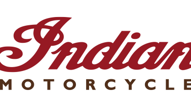 Photo of Indian Motorcycle® new FTR™ 1200 accessory lineup offers four curated collections & endless style combinations