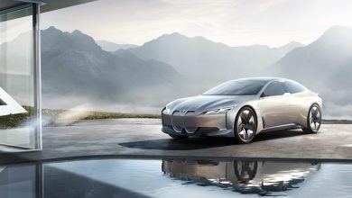 Photo of BMW Group anticipates the breadth of e-mobility by instigate 25 electrified models in 2023.