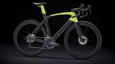 Photo of Trek Bicycle's 2020 Madone SL6 Disc to be available in India.