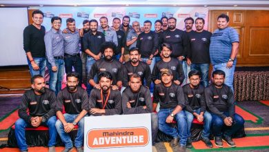 Photo of Mahindra Adventure 'Off-Roading Trophy 2018-19' concludes.