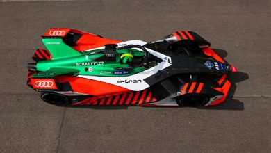 Photo of Audi will begin the next Formula E season sporting with a new look E-TRON FE06