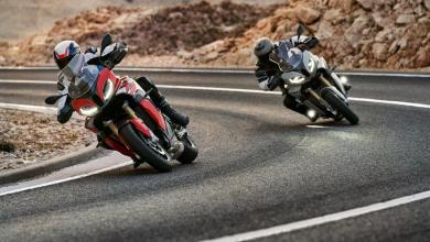 Photo of The Agile Achiever: The all-new BMW S 1000 XR now in India.