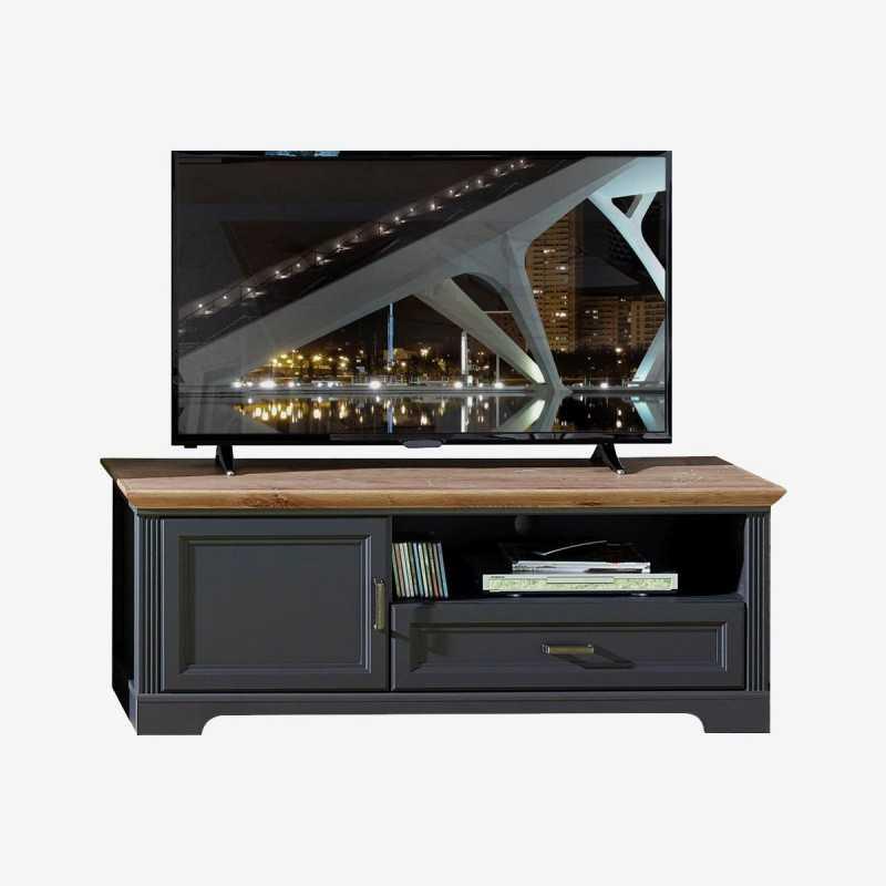 norton meuble tv pm