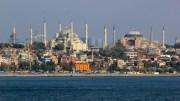 Turkish property sales
