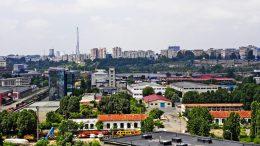 Constanta Romania