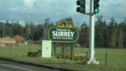Surrey, British Columbia