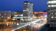 Berlin Property Boom Continues