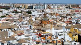 Lack of Information Online for Spanish Property Causes Problems