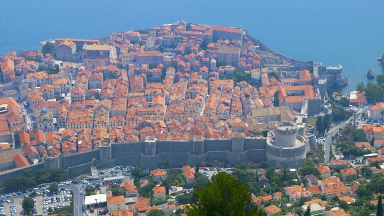 Croatia Sees Long-Term Rental Costs Surge