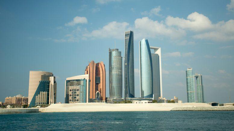 New Rental Dispute Committees in Abu Dhabi