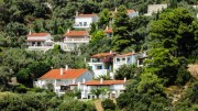 New Build Property in Greece Heavily Taxed