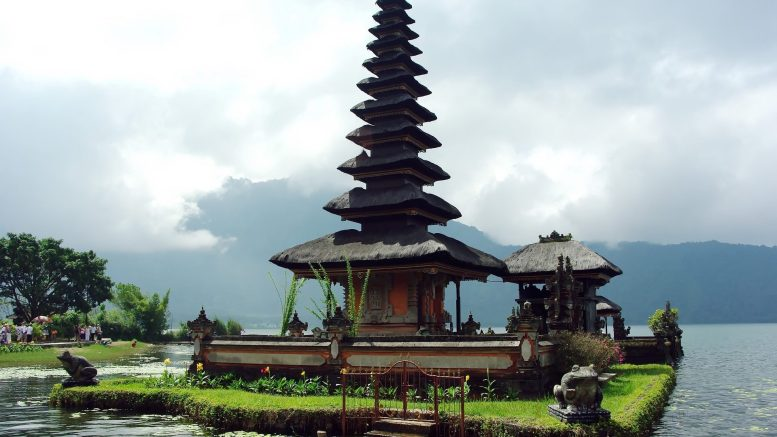Indonesia Overseas Property Investor Guide
