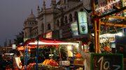 Hyderabad Leading Indian Luxury Property