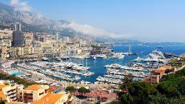 Monaco Most Expensive Real Estate Market