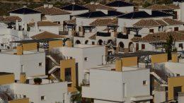 Tinsa Predicts 5-7 Per Cent Rise in Spanish Property