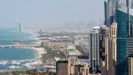 Dubai Property Festival for Overseas Property Investors