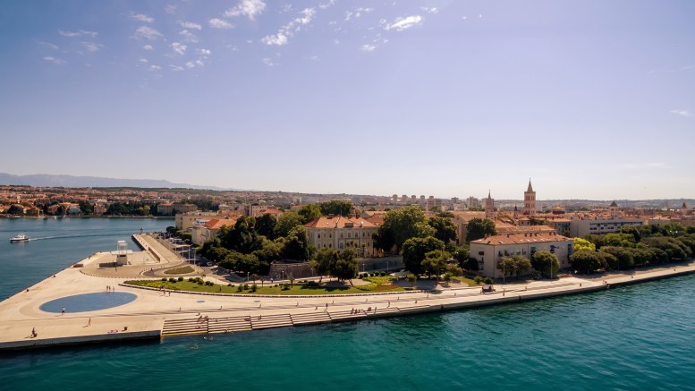 Croatian Apartments Best for Property Investment