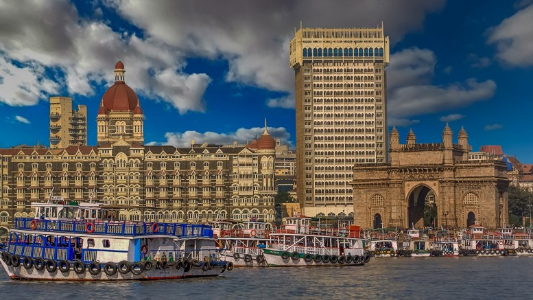 Indian Property Market Attracting NRI Investment