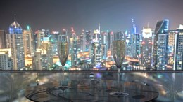 Guide to Buying Property in Dubai