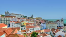 Buying Property Cheaper Than Renting in Portugal
