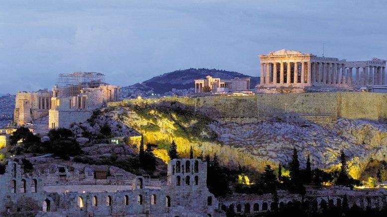 Greek Golden Visa Among Cheapest in Europe