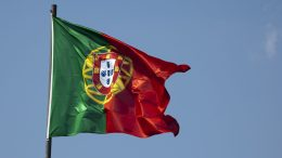 'Boris Effect' to Boost Portuguese Economy