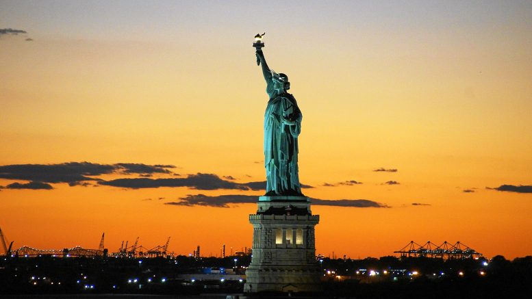Staten Island - A Steady Property Market