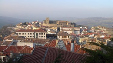 Italian Town of Bisaccia Latest to Offer €1 Homes