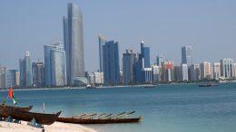 Abu Dhabi Short-Term Rental Market to be Regulated