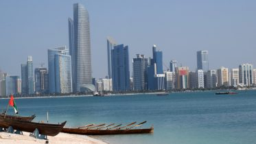 Abu Dhabi Short-Term Rental Market to be Regulated
