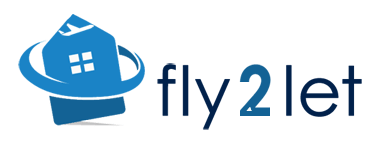 fly2let_logo_new_small2
