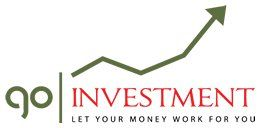 go_investment_logo(1)