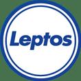 leptos (1)