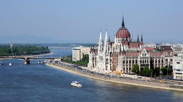 Hungarian property