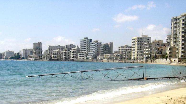 January Cyprus property