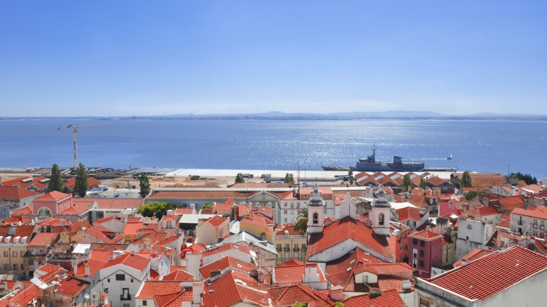Portugal Property Selling Fast