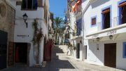 selling Spanish property
