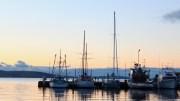 Regional Tasmania Property Market Hot