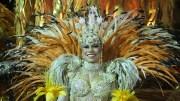 Brazil Launches Golden Visa Residency Scheme
