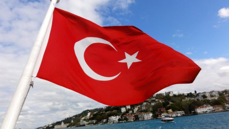 Turkish Citizenship Applications Exceed 250