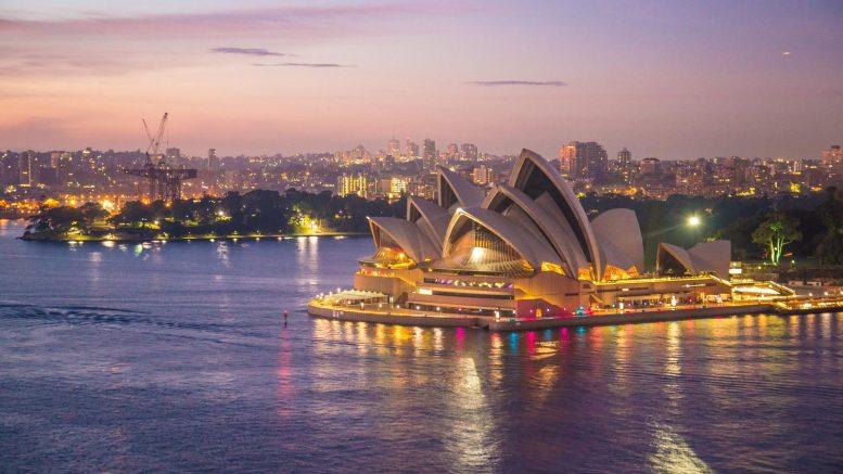 Australian Rented Households on the Rise