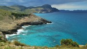 Southern Mallorca Attracting Overseas Property Investors