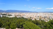 Spanish Rents Rise Faster Than Salaries