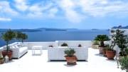Greek Residency Scheme Booming in 2019