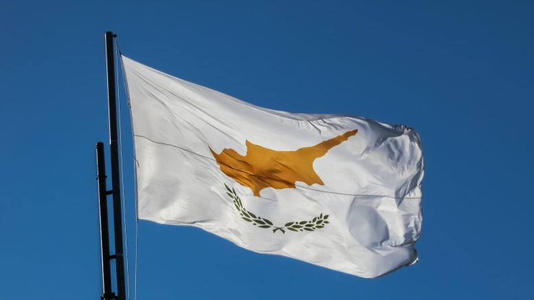 British High Commission Advice on Cyprus Property Purchases