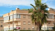 Cheap Spanish Apartments Released by Government