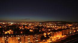 Overseas Property Investors Boost Croatian Real Estate in 2019