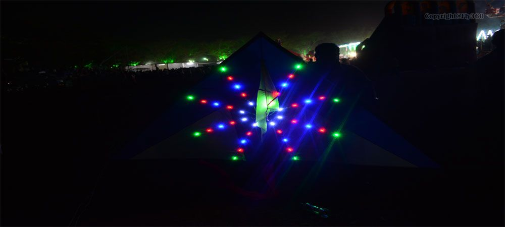 led-night-flying-kite-adk-ashok-designer-kites-Fly360