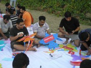 modern-kite-making-workshop-branding-prmotion-marketing-tool-kite