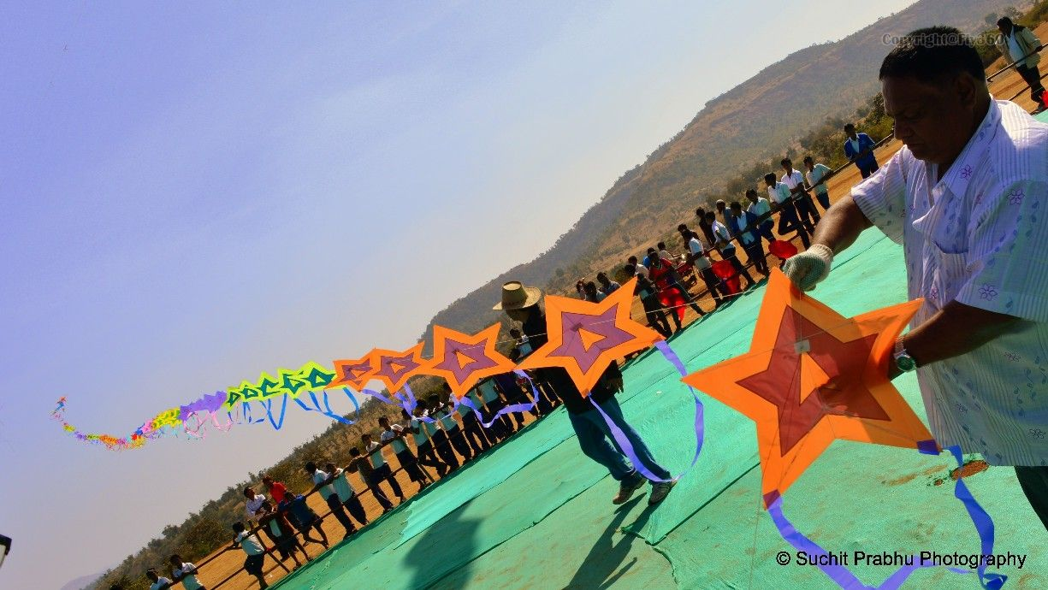 star-train-kite-adk-Fly360